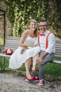 Laura-Fiederer-Fotografie-Hochzeit-Hochzeitsreportage-Kelsterbach-Standesamt-Trauung-Rüsselsheim-Festung-Stadtpark-69