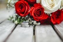Laura-Fiederer-Fotografie-Hochzeit-Hochzeitsreportage-Kelsterbach-Standesamt-Trauung-Rüsselsheim-Festung-Stadtpark-71