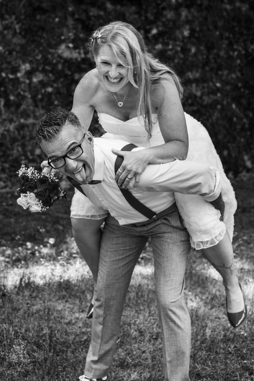 Laura-Fiederer-Fotografie-Hochzeit-Hochzeitsreportage-Kelsterbach-Standesamt-Trauung-Rüsselsheim-Festung-Stadtpark-72