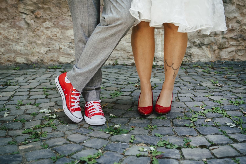 Laura-Fiederer-Fotografie-Hochzeit-Hochzeitsreportage-Kelsterbach-Standesamt-Trauung-Rüsselsheim-Festung-Stadtpark-74