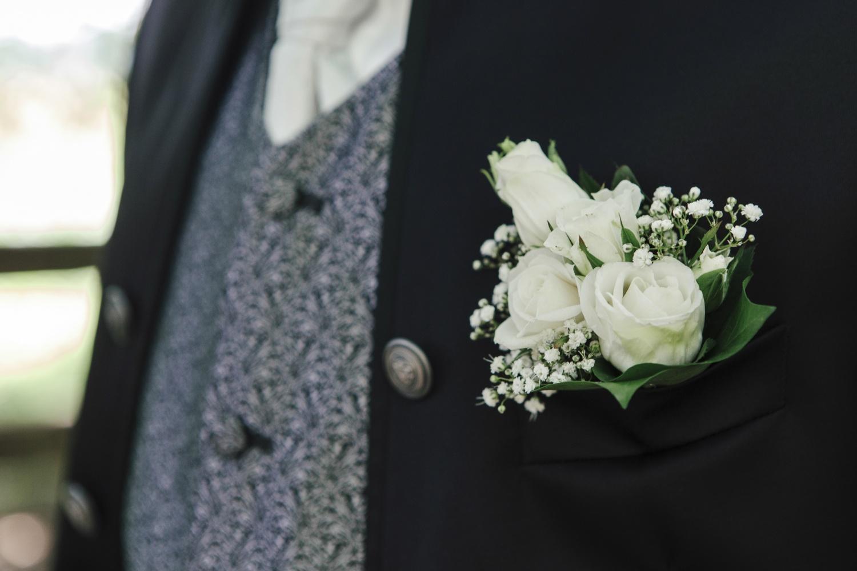 Laura-Fiederer-Fotografie-Hochzeitsfotos-Brautpaar-Hochzeitsfotografie-Mönchbruch-Hochzeitsfotografin-Mörfelden-Walldorf-Paarshooting-2