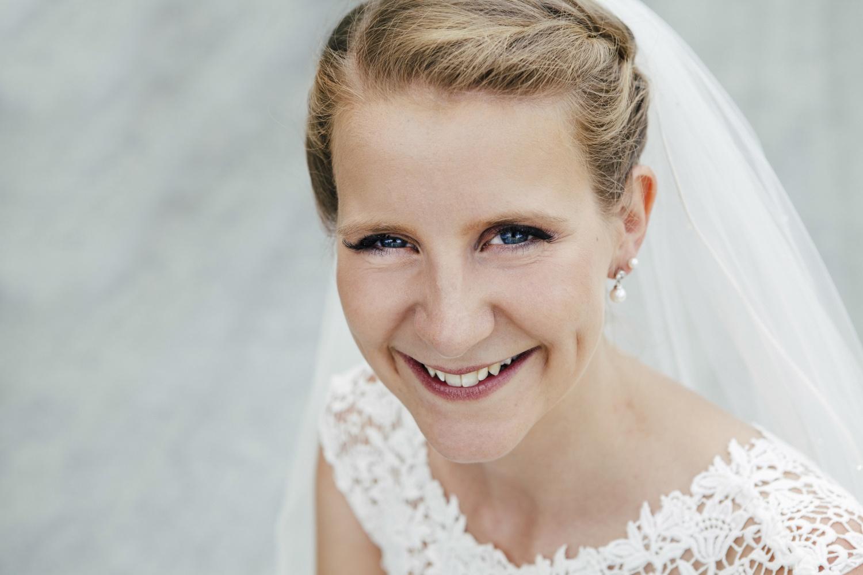 Laura-Fiederer-Fotografie-Hochzeitsfotos-Brautpaar-Hochzeitsfotografie-Mönchbruch-Hochzeitsfotografin-Mörfelden-Walldorf-Paarshooting-47