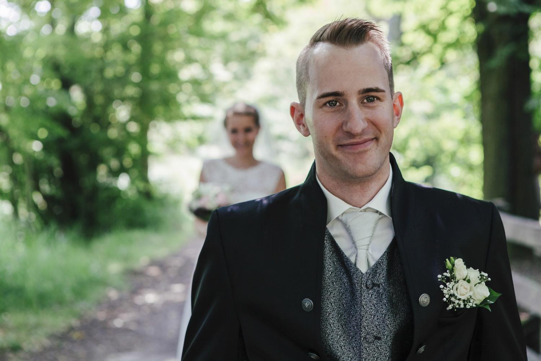 Laura-Fiederer-Fotografie-Hochzeitsfotos-Brautpaar-Hochzeitsfotografie-Mönchbruch-Hochzeitsfotografin-Mörfelden-Walldorf-Paarshooting-7