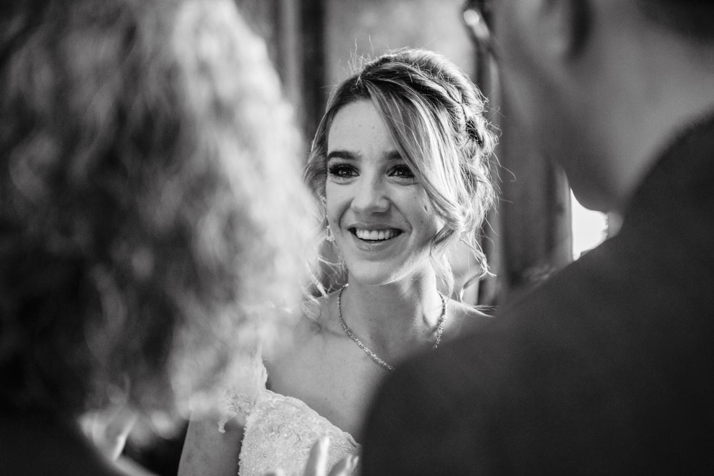 Hochzeit-Standesamt-Hanau-Schloss-Philippsruhe-Reportage-Paarshooting-Hochzeitsfotograf-Laura-Fiederer-Fotografie-13