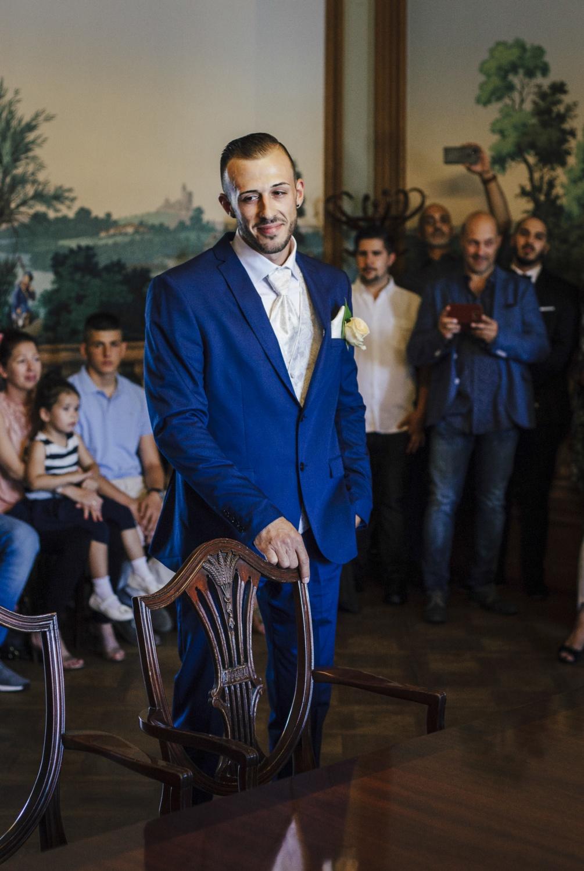 Hochzeit-Standesamt-Hanau-Schloss-Philippsruhe-Reportage-Paarshooting-Hochzeitsfotograf-Laura-Fiederer-Fotografie-18