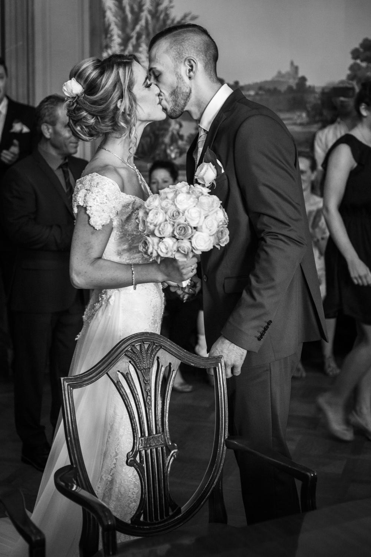 Hochzeit-Standesamt-Hanau-Schloss-Philippsruhe-Reportage-Paarshooting-Hochzeitsfotograf-Laura-Fiederer-Fotografie-21