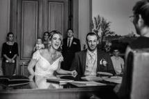 Hochzeit-Standesamt-Hanau-Schloss-Philippsruhe-Reportage-Paarshooting-Hochzeitsfotograf-Laura-Fiederer-Fotografie-22