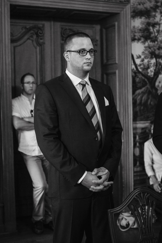 Hochzeit-Standesamt-Hanau-Schloss-Philippsruhe-Reportage-Paarshooting-Hochzeitsfotograf-Laura-Fiederer-Fotografie-28