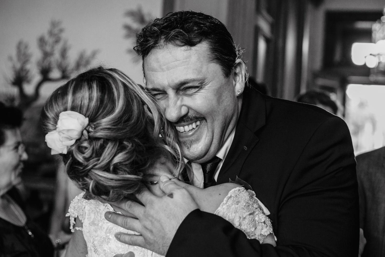 Hochzeit-Standesamt-Hanau-Schloss-Philippsruhe-Reportage-Paarshooting-Hochzeitsfotograf-Laura-Fiederer-Fotografie-36