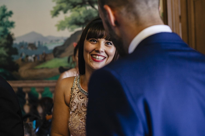 Hochzeit-Standesamt-Hanau-Schloss-Philippsruhe-Reportage-Paarshooting-Hochzeitsfotograf-Laura-Fiederer-Fotografie-37