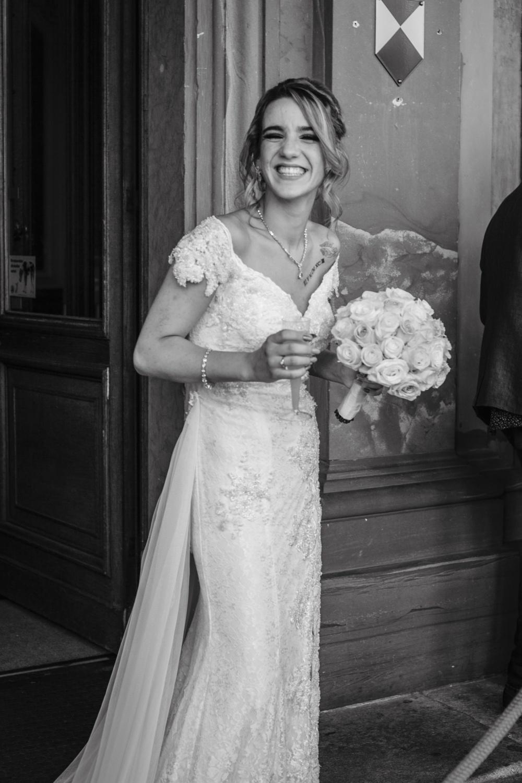 Hochzeit-Standesamt-Hanau-Schloss-Philippsruhe-Reportage-Paarshooting-Hochzeitsfotograf-Laura-Fiederer-Fotografie-45