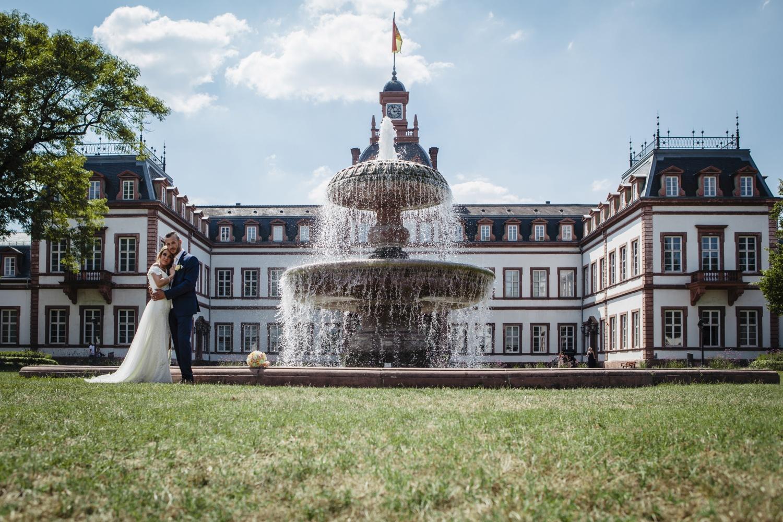 Hochzeit-Standesamt-Hanau-Schloss-Philippsruhe-Reportage-Paarshooting-Hochzeitsfotograf-Laura-Fiederer-Fotografie-46