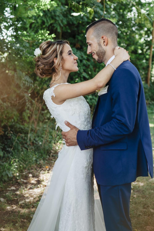 Hochzeit-Standesamt-Hanau-Schloss-Philippsruhe-Reportage-Paarshooting-Hochzeitsfotograf-Laura-Fiederer-Fotografie-48