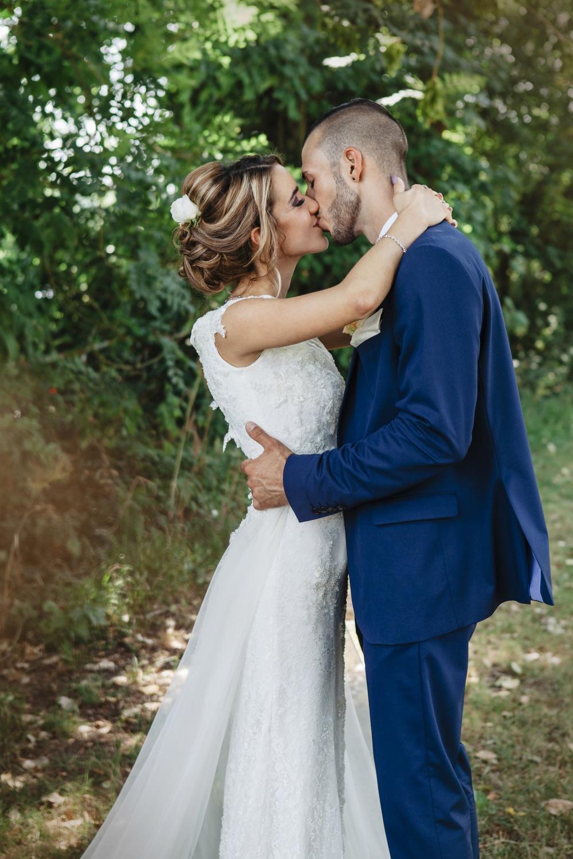 Hochzeit-Standesamt-Hanau-Schloss-Philippsruhe-Reportage-Paarshooting-Hochzeitsfotograf-Laura-Fiederer-Fotografie-49