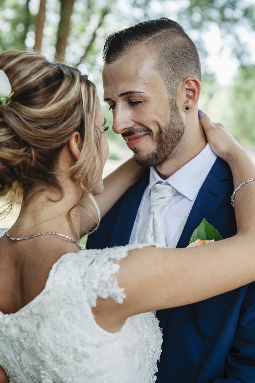 Hochzeit-Standesamt-Hanau-Schloss-Philippsruhe-Reportage-Paarshooting-Hochzeitsfotograf-Laura-Fiederer-Fotografie-51