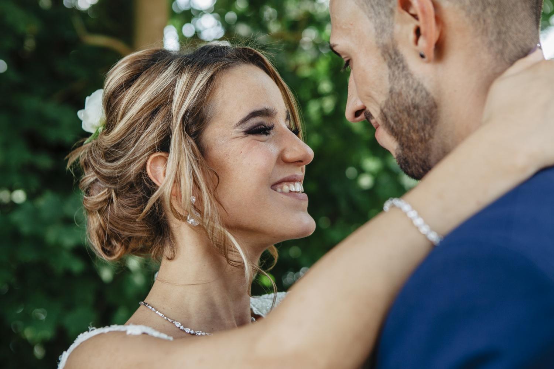 Hochzeit-Standesamt-Hanau-Schloss-Philippsruhe-Reportage-Paarshooting-Hochzeitsfotograf-Laura-Fiederer-Fotografie-52