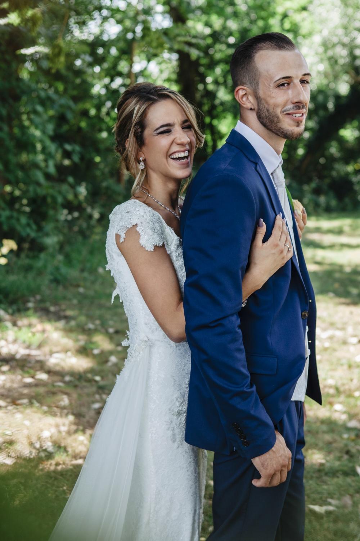 Hochzeit-Standesamt-Hanau-Schloss-Philippsruhe-Reportage-Paarshooting-Hochzeitsfotograf-Laura-Fiederer-Fotografie-53