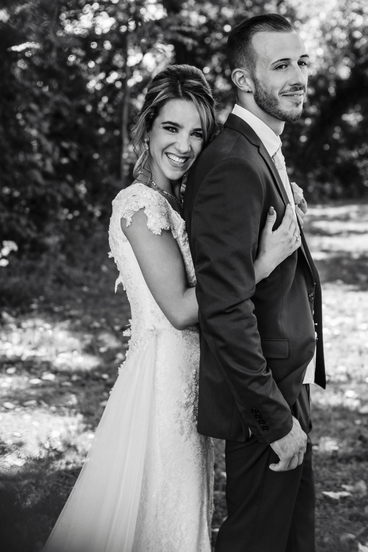 Hochzeit-Standesamt-Hanau-Schloss-Philippsruhe-Reportage-Paarshooting-Hochzeitsfotograf-Laura-Fiederer-Fotografie-54