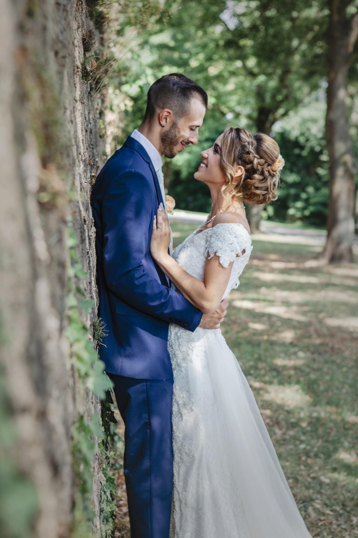 Hochzeit-Standesamt-Hanau-Schloss-Philippsruhe-Reportage-Paarshooting-Hochzeitsfotograf-Laura-Fiederer-Fotografie-55