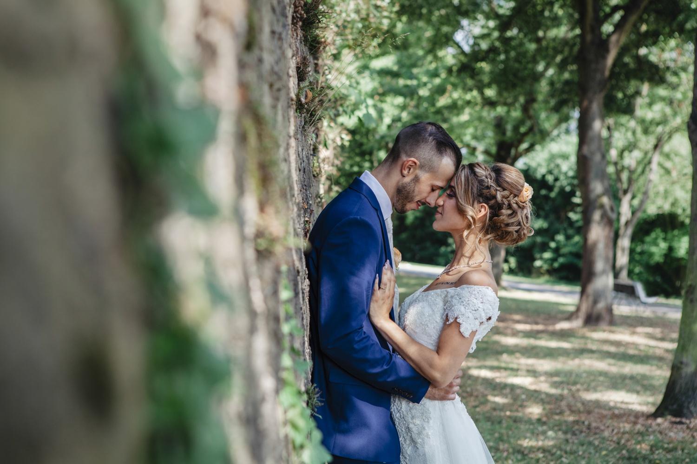 Hochzeit-Standesamt-Hanau-Schloss-Philippsruhe-Reportage-Paarshooting-Hochzeitsfotograf-Laura-Fiederer-Fotografie-56