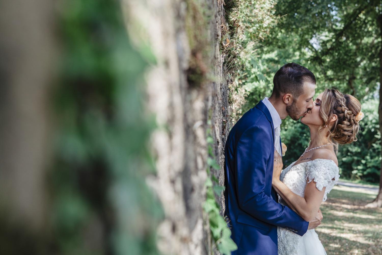 Hochzeit-Standesamt-Hanau-Schloss-Philippsruhe-Reportage-Paarshooting-Hochzeitsfotograf-Laura-Fiederer-Fotografie-57