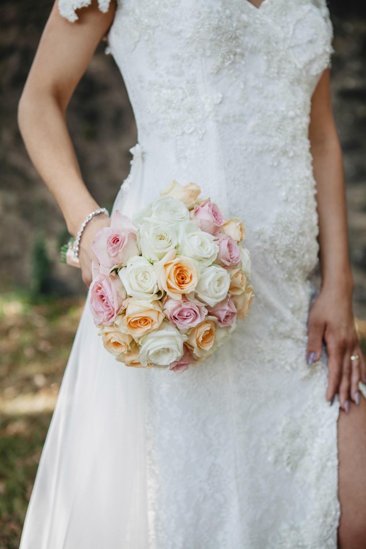 Hochzeit-Standesamt-Hanau-Schloss-Philippsruhe-Reportage-Paarshooting-Hochzeitsfotograf-Laura-Fiederer-Fotografie-60