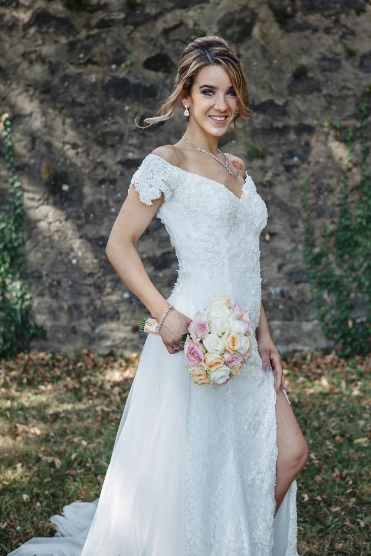 Hochzeit-Standesamt-Hanau-Schloss-Philippsruhe-Reportage-Paarshooting-Hochzeitsfotograf-Laura-Fiederer-Fotografie-61