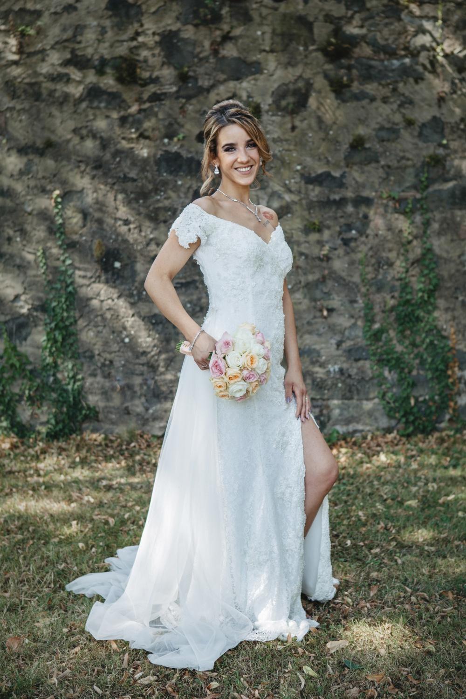 Hochzeit-Standesamt-Hanau-Schloss-Philippsruhe-Reportage-Paarshooting-Hochzeitsfotograf-Laura-Fiederer-Fotografie-62