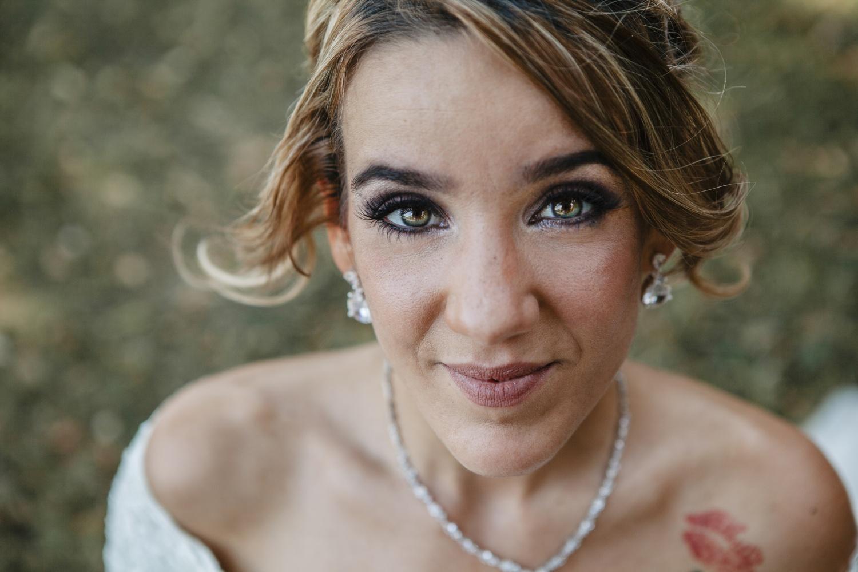 Hochzeit-Standesamt-Hanau-Schloss-Philippsruhe-Reportage-Paarshooting-Hochzeitsfotograf-Laura-Fiederer-Fotografie-63