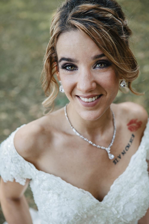 Hochzeit-Standesamt-Hanau-Schloss-Philippsruhe-Reportage-Paarshooting-Hochzeitsfotograf-Laura-Fiederer-Fotografie-64