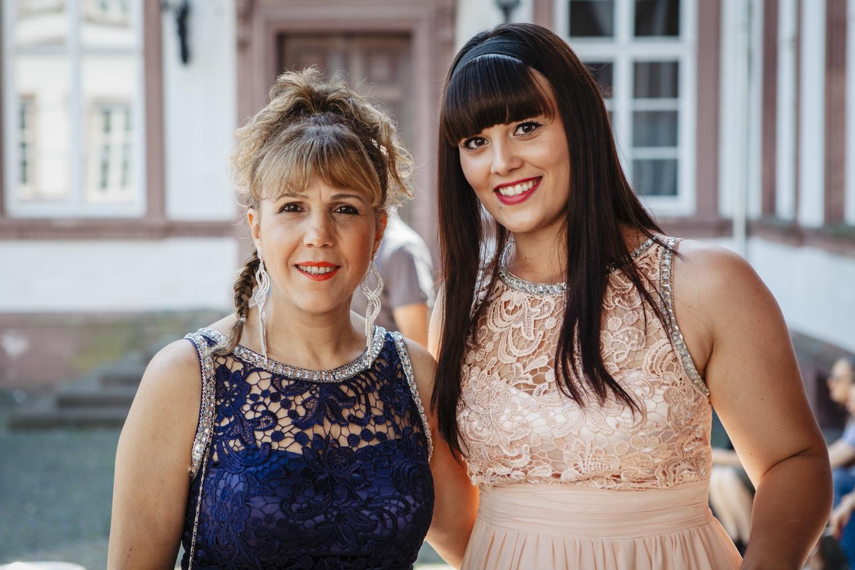 Hochzeit-Standesamt-Hanau-Schloss-Philippsruhe-Reportage-Paarshooting-Hochzeitsfotograf-Laura-Fiederer-Fotografie-7