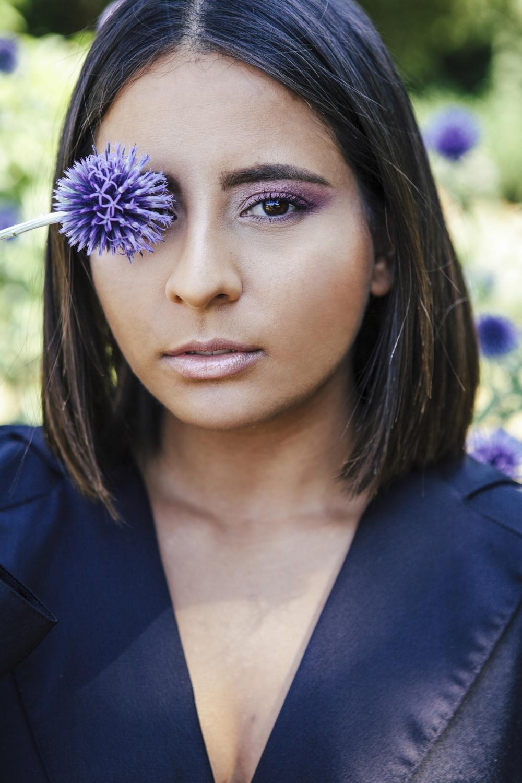 Laura-Fiederer-Fotografie-Rosenhöhe-Darmstadt-Portraitshooting-Portraitfotograf-Visagistin-Make-up-16