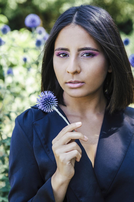 Laura-Fiederer-Fotografie-Rosenhöhe-Darmstadt-Portraitshooting-Portraitfotograf-Visagistin-Make-up-17