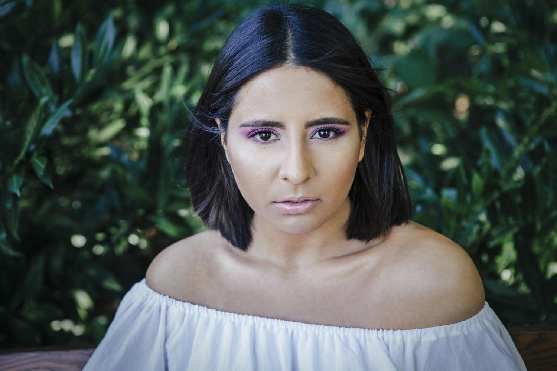 Laura-Fiederer-Fotografie-Rosenhöhe-Darmstadt-Portraitshooting-Portraitfotograf-Visagistin-Make-up-18