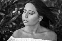 Laura-Fiederer-Fotografie-Rosenhöhe-Darmstadt-Portraitshooting-Portraitfotograf-Visagistin-Make-up-19