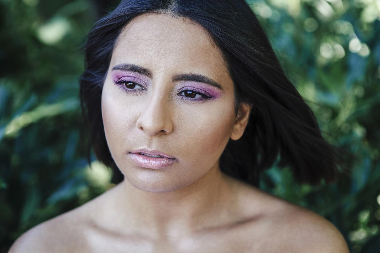 Laura-Fiederer-Fotografie-Rosenhöhe-Darmstadt-Portraitshooting-Portraitfotograf-Visagistin-Make-up-20