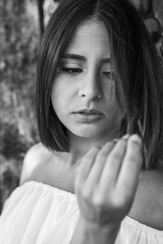 Laura-Fiederer-Fotografie-Rosenhöhe-Darmstadt-Portraitshooting-Portraitfotograf-Visagistin-Make-up-9