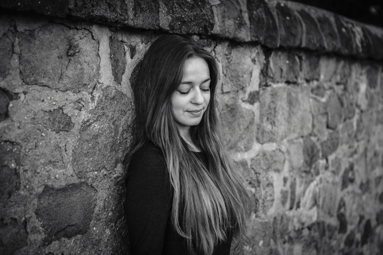 Laura-Fiederer-Fotografie-Portrait-Darmstadt-Orangerie-Fotografin-12