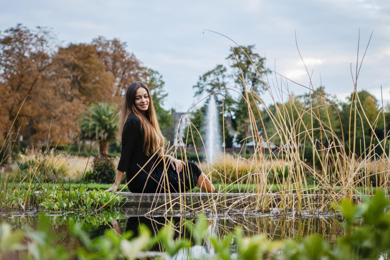 Laura-Fiederer-Fotografie-Portrait-Darmstadt-Orangerie-Fotografin-13