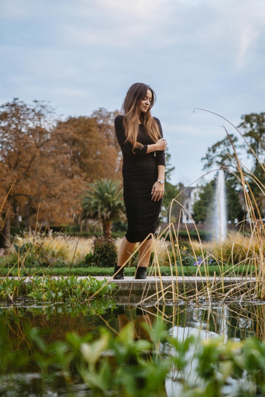 Laura-Fiederer-Fotografie-Portrait-Darmstadt-Orangerie-Fotografin-14