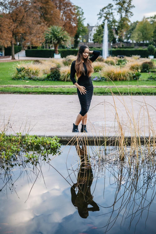 Laura-Fiederer-Fotografie-Portrait-Darmstadt-Orangerie-Fotografin-16