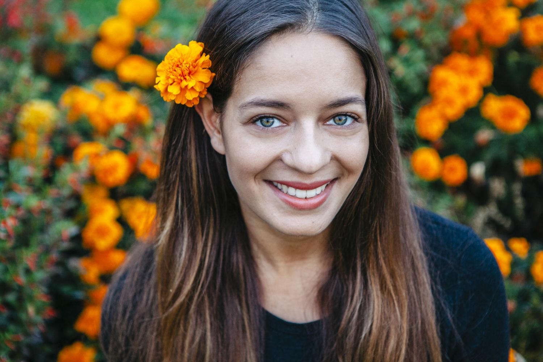 Laura-Fiederer-Fotografie-Portrait-Darmstadt-Orangerie-Fotografin-18