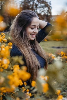 Laura-Fiederer-Fotografie-Portrait-Darmstadt-Orangerie-Fotografin-2