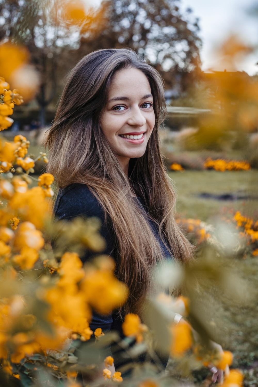 Laura-Fiederer-Fotografie-Portrait-Darmstadt-Orangerie-Fotografin-3