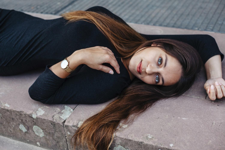 Laura-Fiederer-Fotografie-Portrait-Darmstadt-Orangerie-Fotografin-9