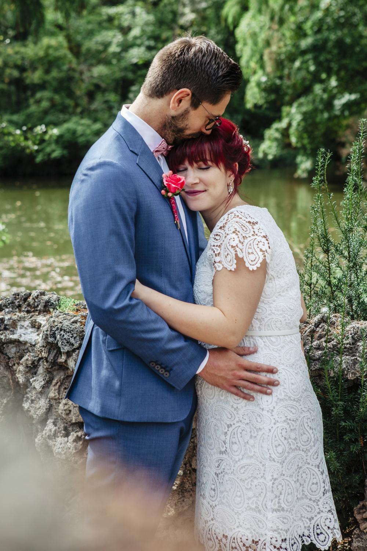 Standesamt-Trauung-Hochzeit-Bad-Kreuznach-Laura-Fiederer-Fotografie-11