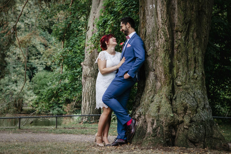 Standesamt-Trauung-Hochzeit-Bad-Kreuznach-Laura-Fiederer-Fotografie-25