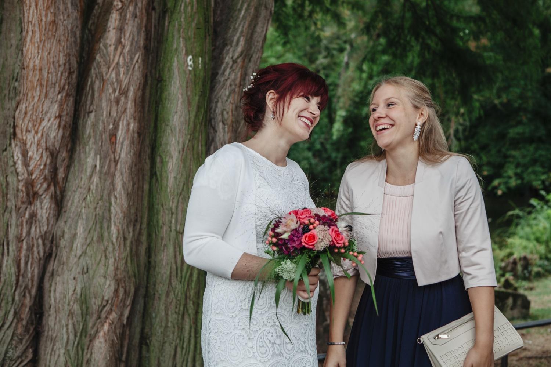 Standesamt-Trauung-Hochzeit-Bad-Kreuznach-Laura-Fiederer-Fotografie-38
