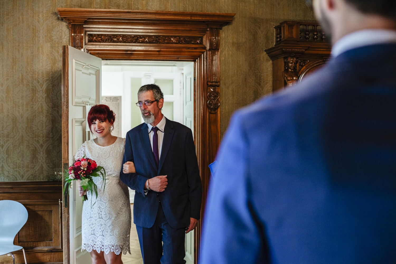 Standesamt-Trauung-Hochzeit-Bad-Kreuznach-Laura-Fiederer-Fotografie-40