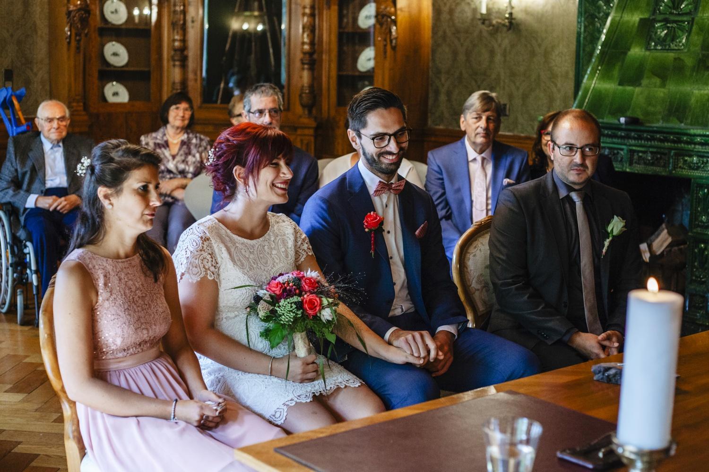 Standesamt-Trauung-Hochzeit-Bad-Kreuznach-Laura-Fiederer-Fotografie-42